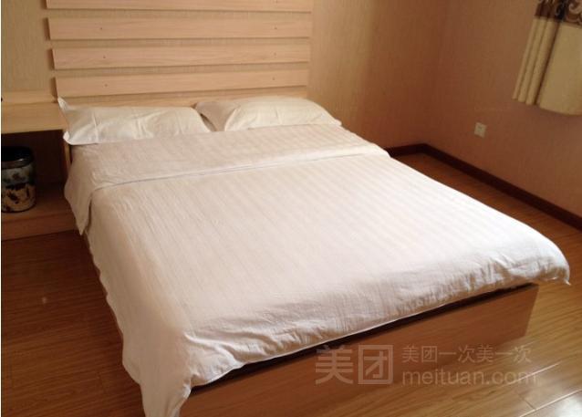 新江旅馆预订/团购