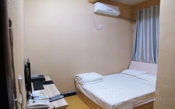 【酒店】锦秀宾馆-美团