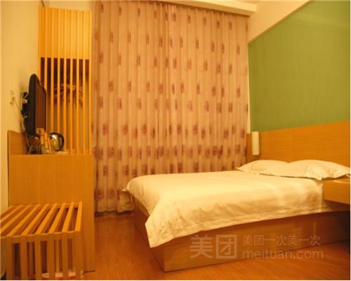 速8酒店(北京南站北广场店)预订/团购