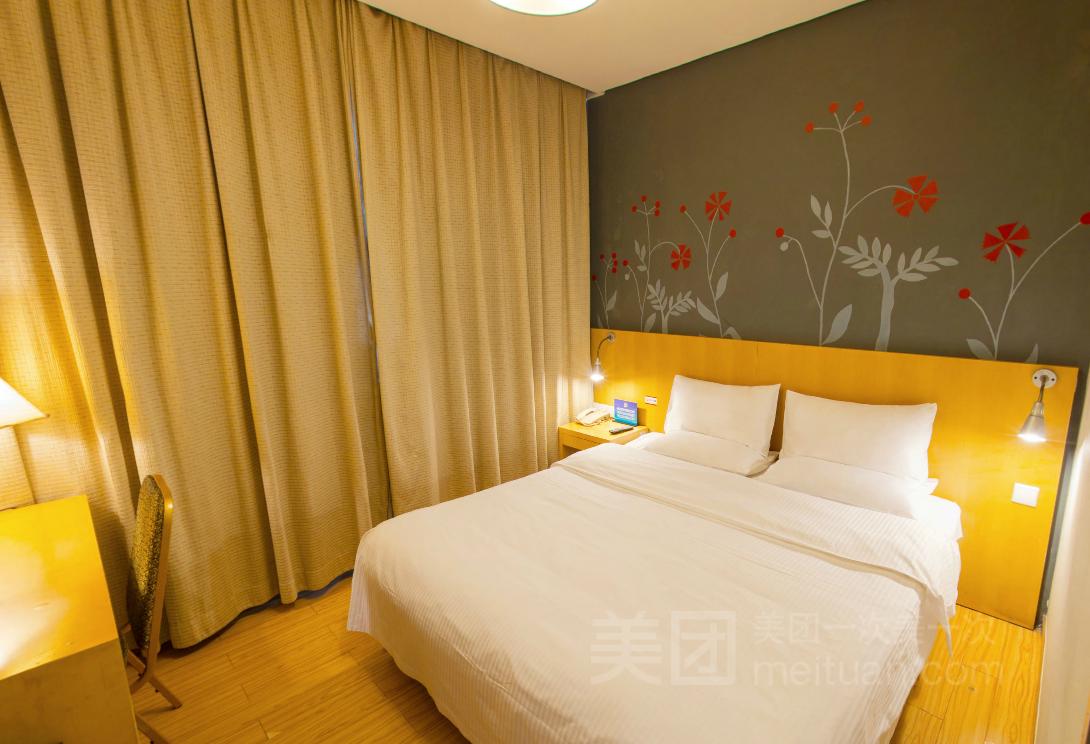 星程酒店(北京天坛店)预订/团购