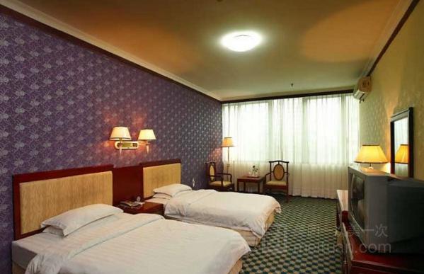 桔子酒店(亚运村店)预订/团购