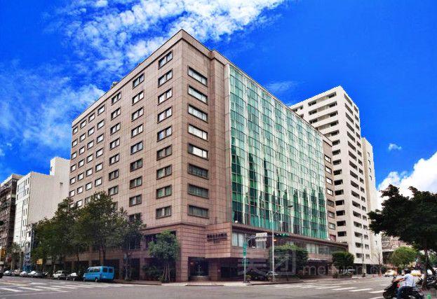 华泰王子大酒店 (Gloria Prince Hotel Taipei)预订/团购