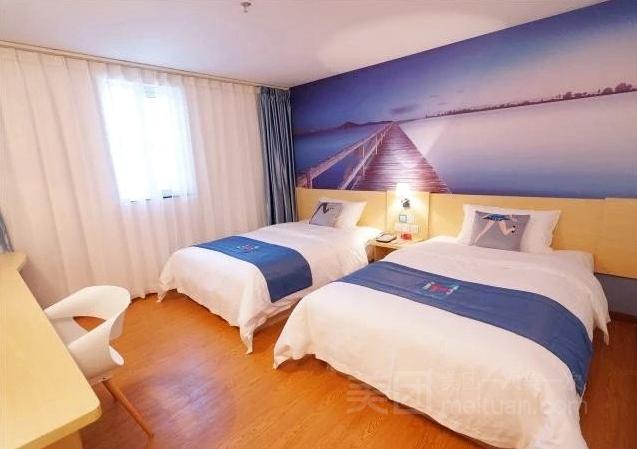派酒店(北京东直门地铁站店)预订/团购