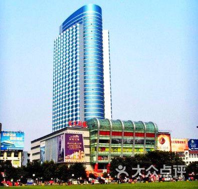 宜昌均瑶禧玥酒店地址,电话,价格,预定 宜昌酒店