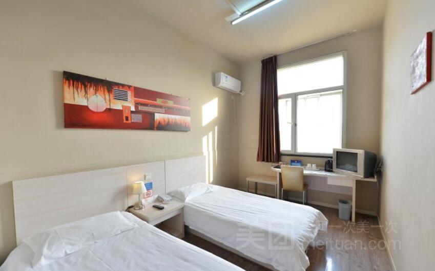 速8酒店(北京宣武门店)预订/团购