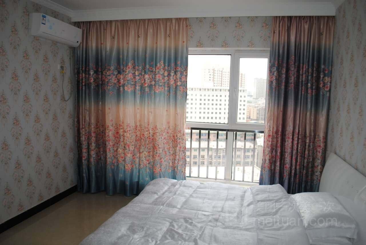 金鼎酒店公寓预订/团购