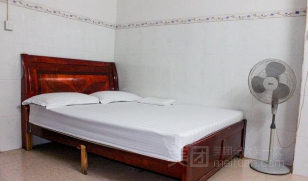植村米兰公寓预订/团购