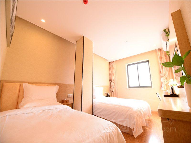 星程酒店(上海外滩店)预订/团购