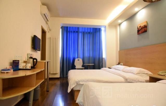 速8酒店(北京丰台东大街地铁站店)预订/团购
