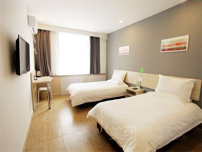 海友酒店(北京金融街店)预订/团购
