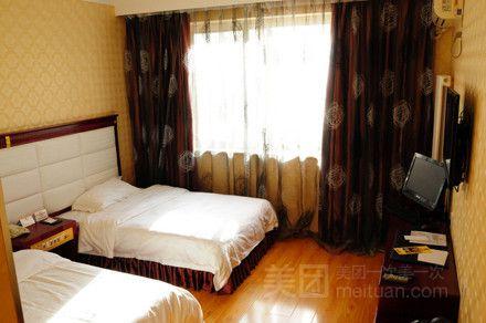 速8酒店(北京万丰路店)预订/团购