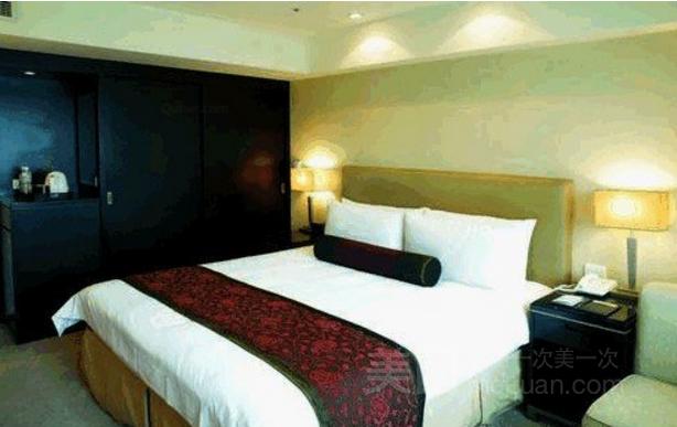 柯达大饭店二馆(K-HotelTaipeiII)预订/团购