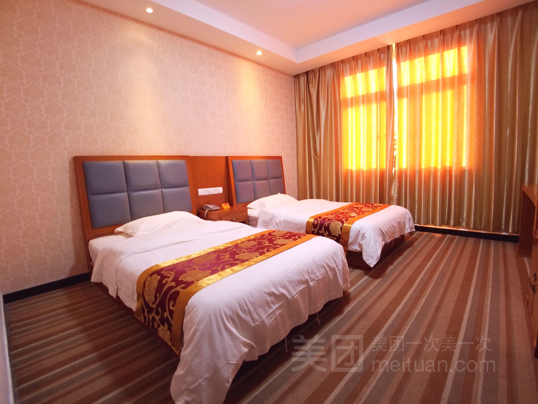169商务酒店(首都机场国展店)预订/团购