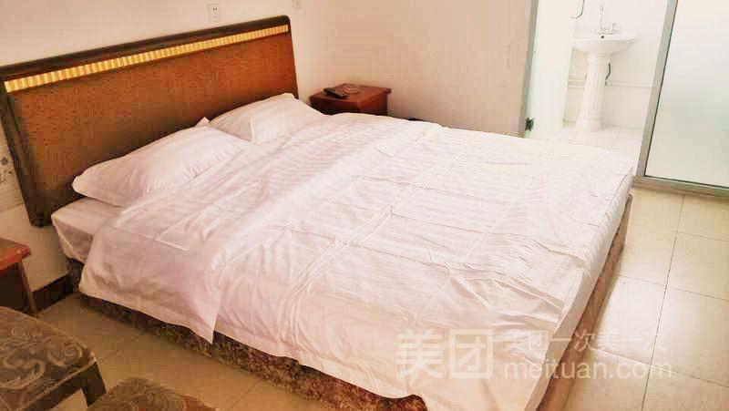 国展公寓(东马西街店)预订/团购