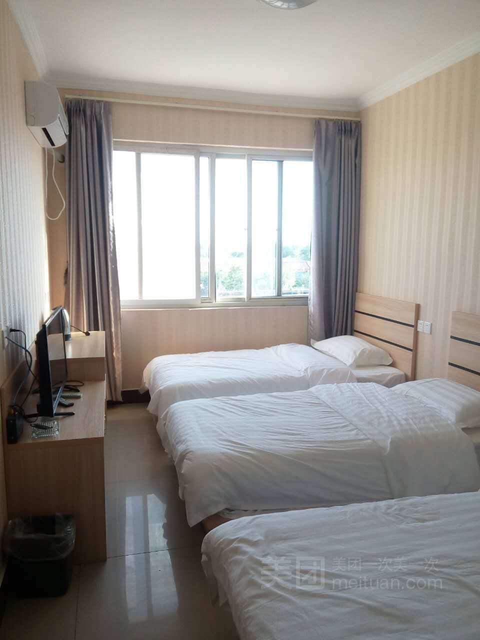 南海酒店式公寓预订/团购