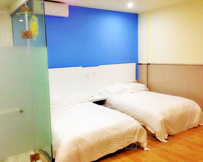 99优选酒店(北京南站南广场店)预订/团购