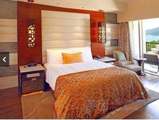 左岸经典时尚酒店式公寓预订/团购