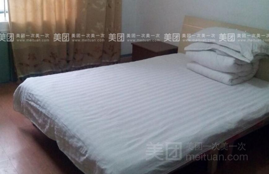 星梦青年公寓(碧华苑一店)预订/团购