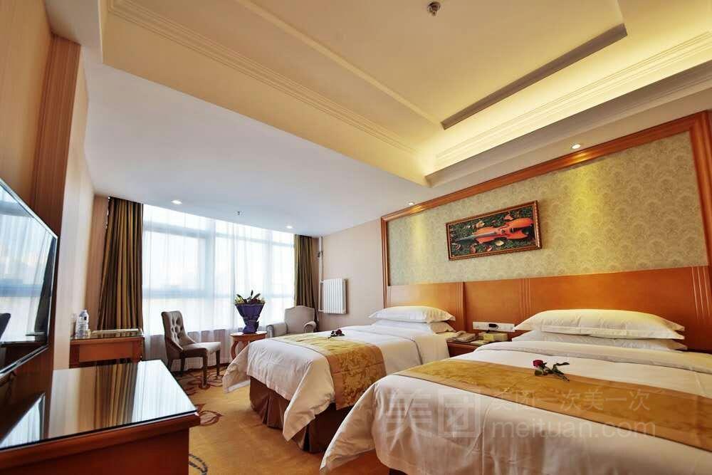 维也纳酒店(北京丰益桥店)预订/团购