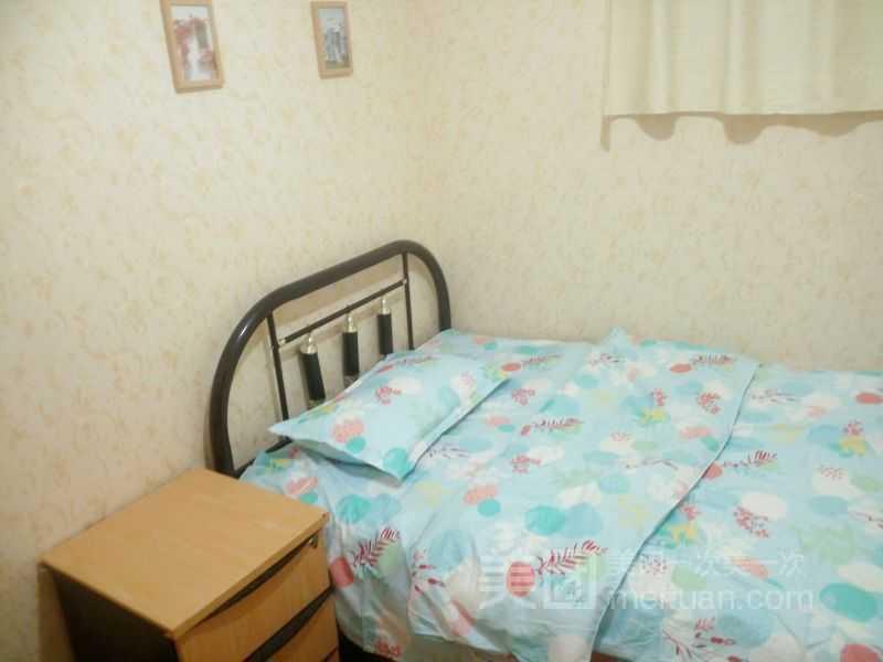 维拉卡青年公寓预订/团购