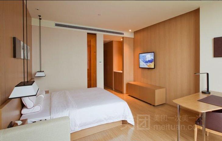 星程酒店(上海安亭地铁站店)预订/团购