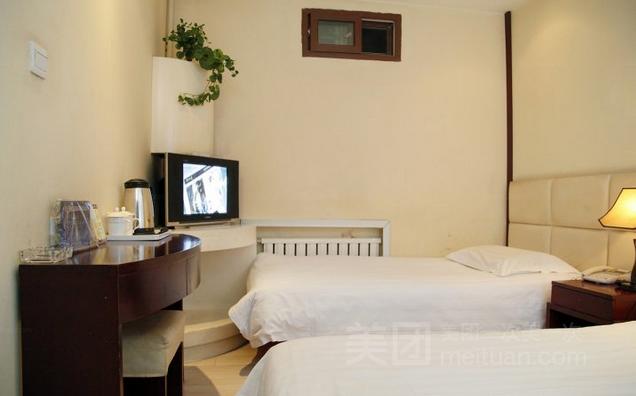 湘乐情快捷酒店预订/团购