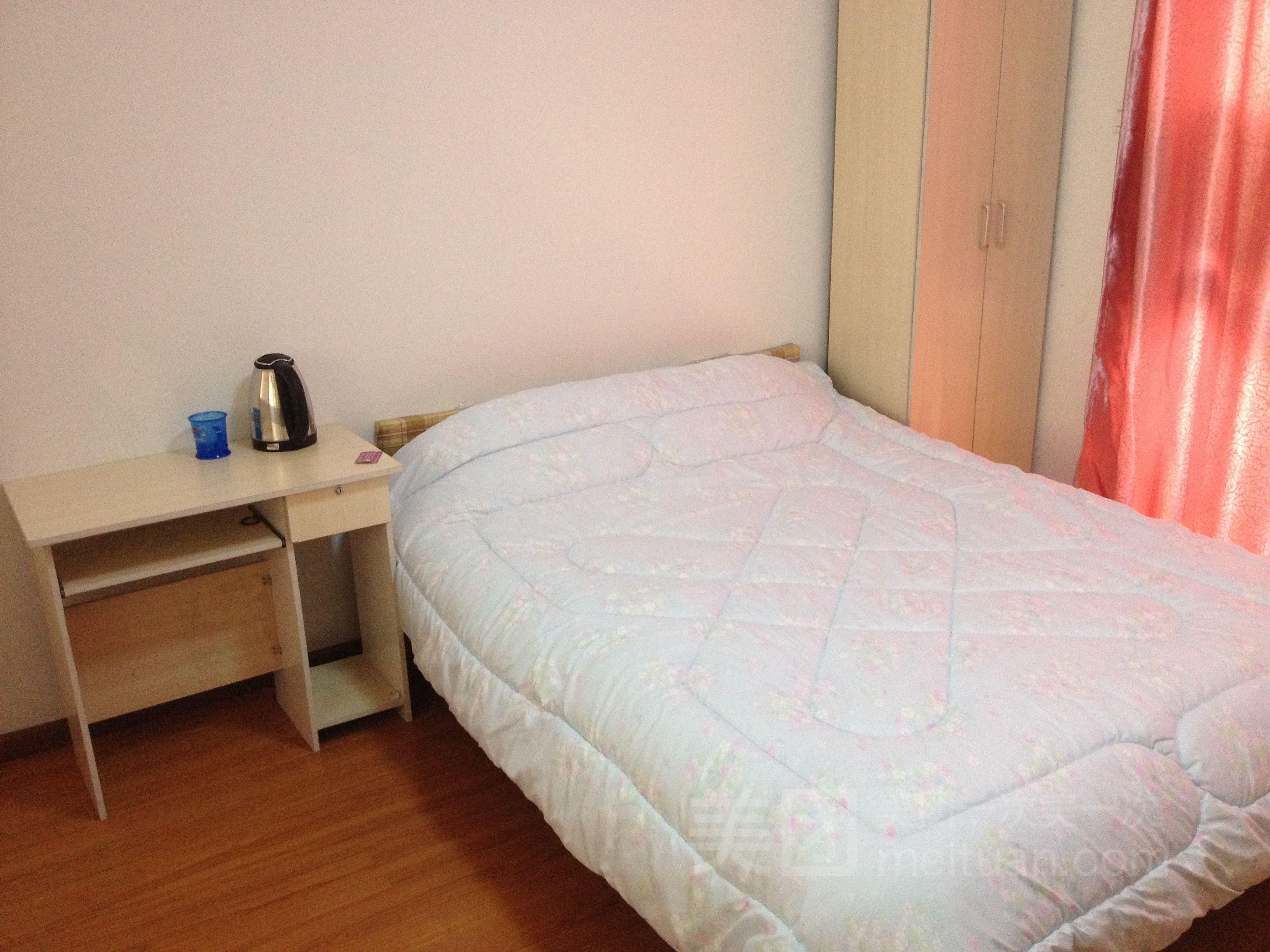 安信家庭公寓连锁(六里桥地铁店)预订/团购