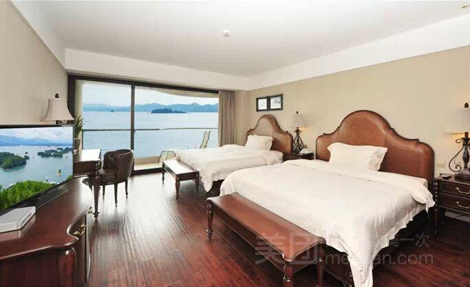 阳光水岸度假公寓预订/团购