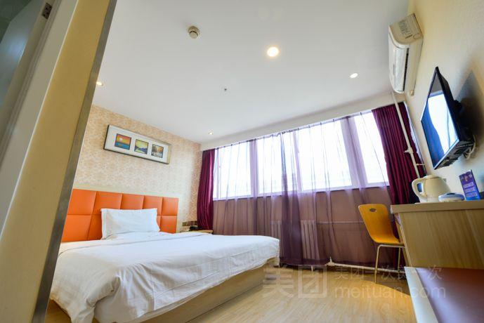 速8酒店(北京丰台东大街307医院店)预订/团购