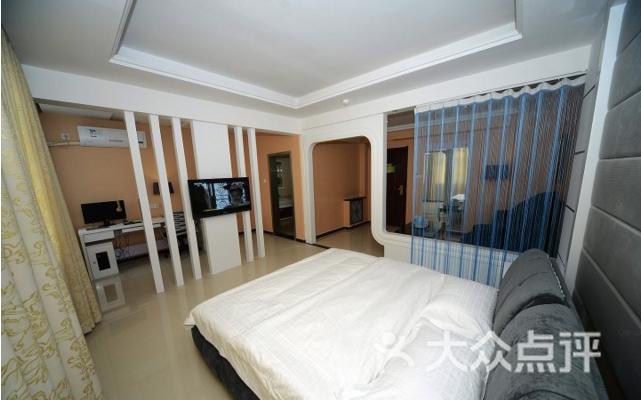 颐家商务宾馆地址,电话,价格,预定 招远市酒店