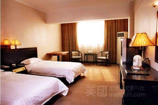 99旅馆连锁(北京昌平地铁站店)预订/团购