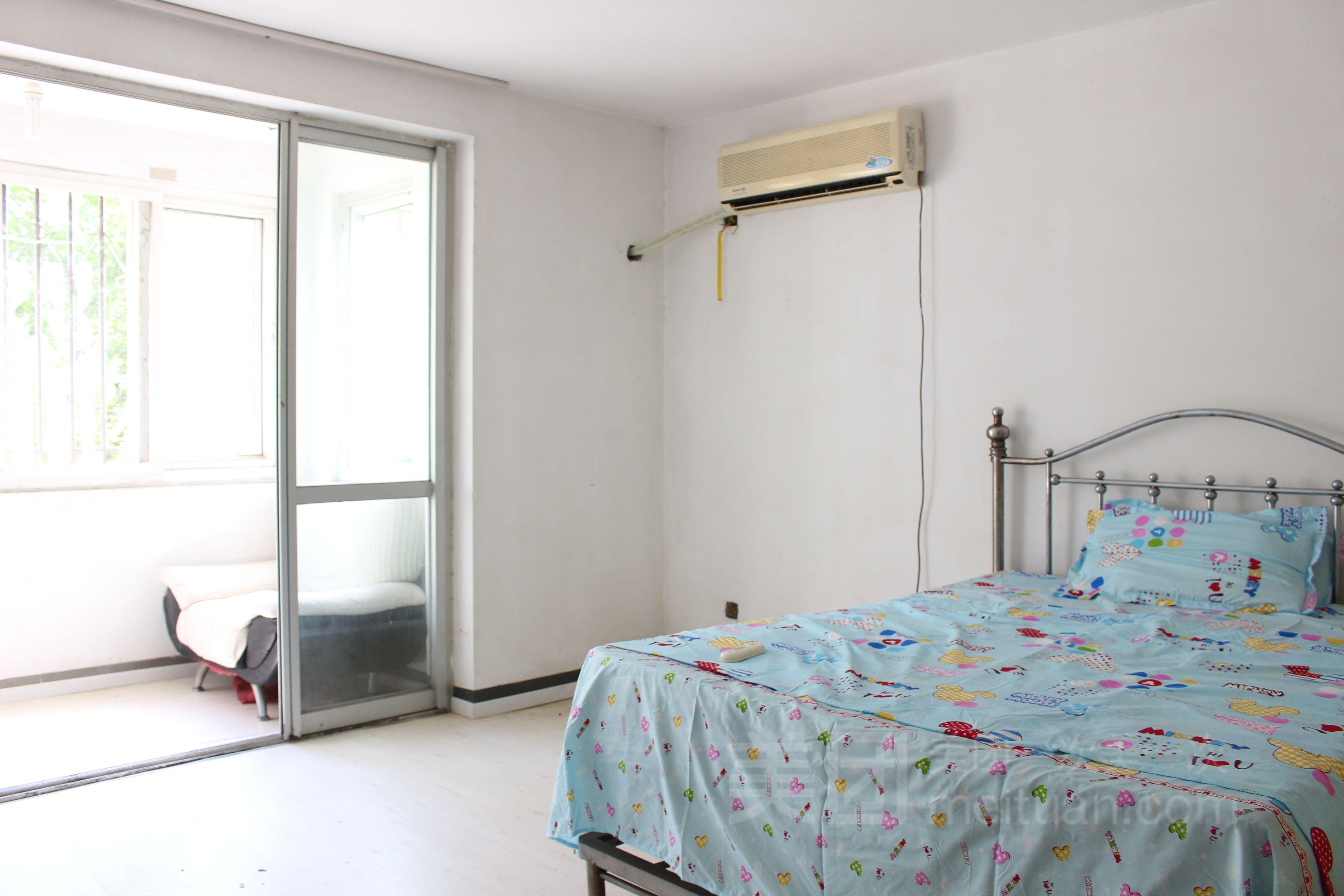 青年易居公寓(回龙观店)预订/团购