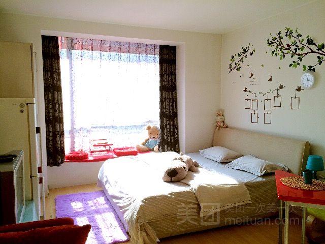 爱丽丝公寓预订/团购