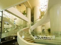 郑州公寓式酒店_郑州公寓式酒店宾馆预订-大众点评网2013好看電影推薦