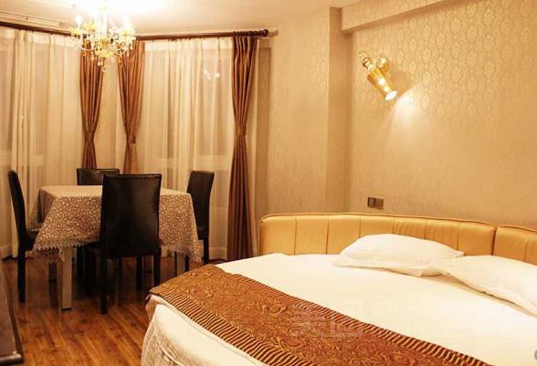 36°宾馆预订/团购