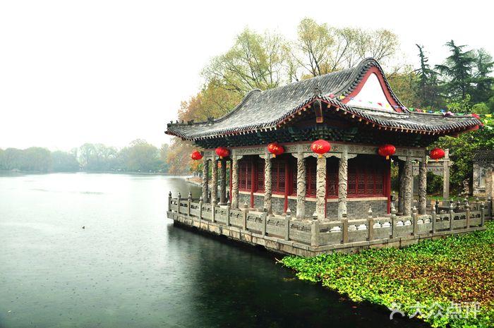 老龙湾风景区图片 - 第1张