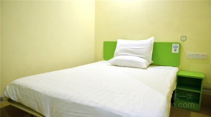 海友酒店(北京木樨园店)预订/团购