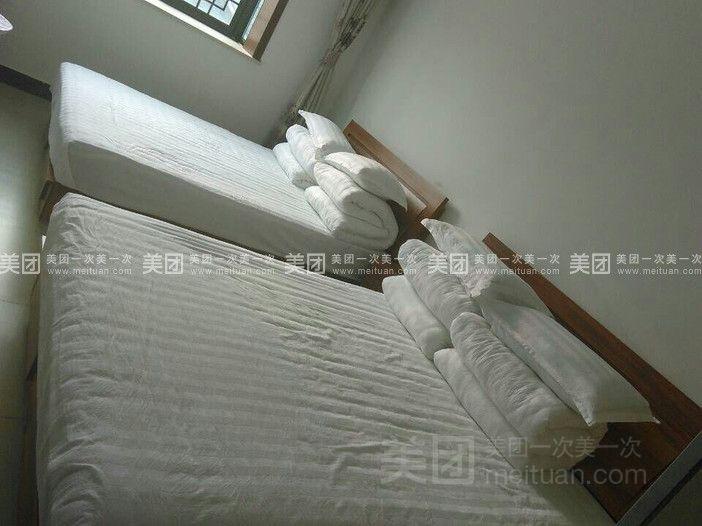 彩云家庭公寓(五棵松地铁口店)预订/团购