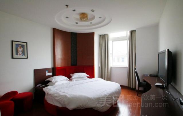 99旅馆连锁(上海浦东南汇汽车站店)预订/团购