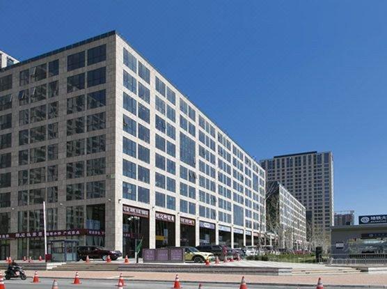 XY酒店公寓(金茂府店)预订/团购