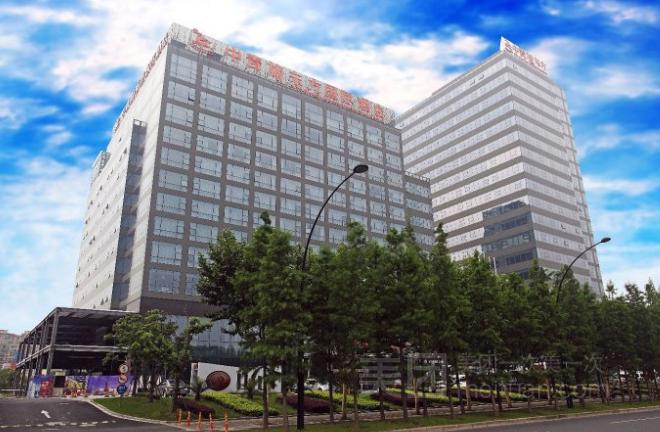 上海中青旅东方国际酒店预订/团购