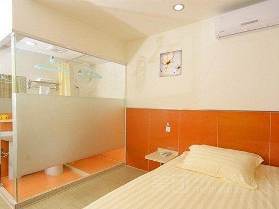99旅馆连锁(北京首经贸大学店)预订/团购