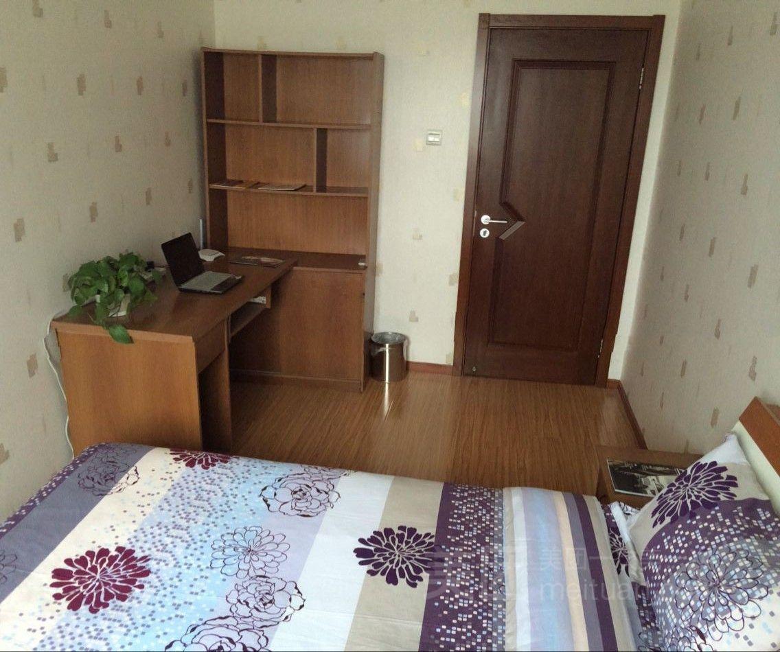 家庭公寓预订/团购