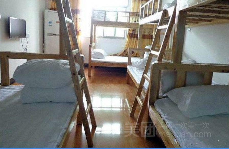 郑州青年公寓预订/团购