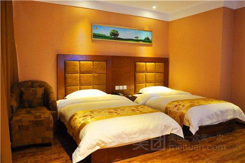 速8酒店(北京角门西地铁站店)预订/团购