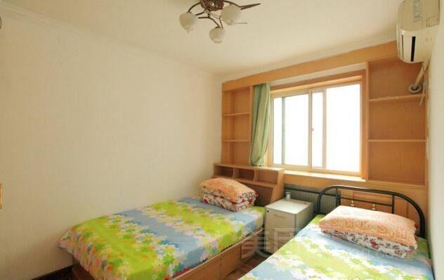 301康平家庭旅馆2店预订/团购