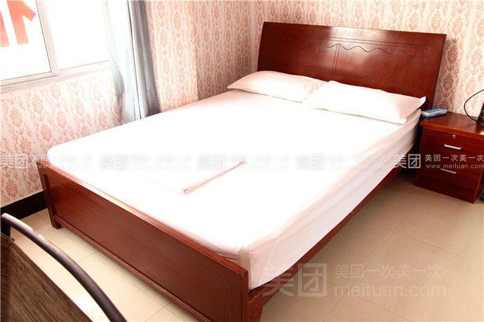 酒店式公寓预订/团购