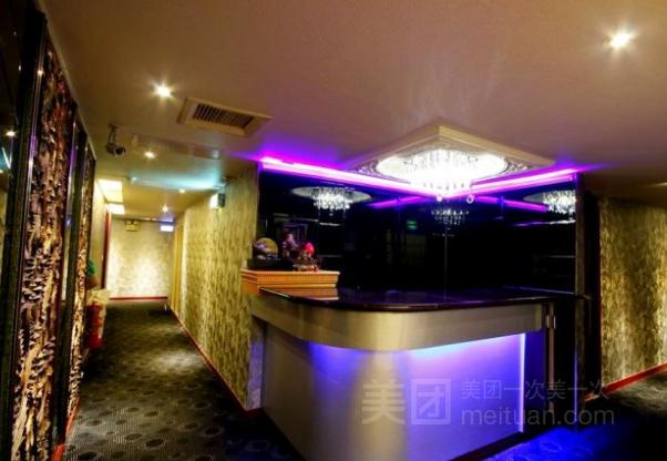 台北金弘旅店(Goldenhome Hotel)预订/团购