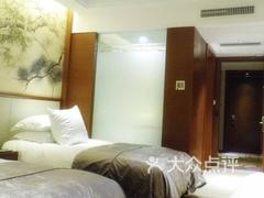 宁波三星级酒店_宁波三星级酒店宾馆预订-大众点评网ez5-pub-餐廳消費