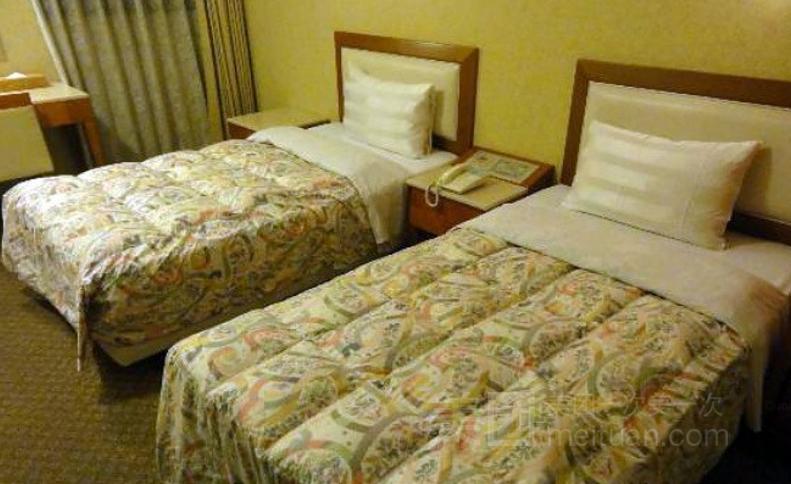 Unite Hotel(统一大饭店)预订/团购